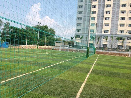 lưới chắn bóng bàn