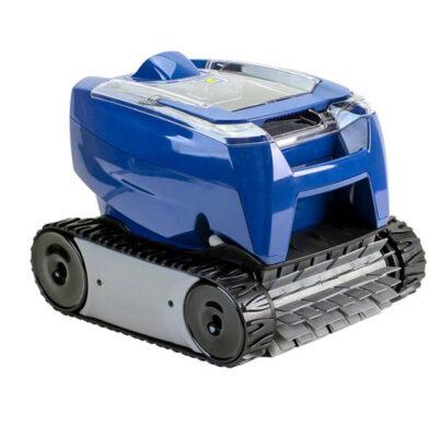 Robot vệ sinh hồ bơi Zodiac RC4400