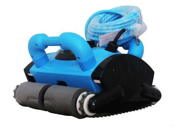 1 Robot vệ sinh bể bơi Tafuma TFC 200H